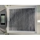 Адаптированный фильтр для воздухоочистителя Vitek VT-1775 SR