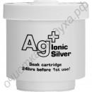 Адаптированный фильтр для AIC B-743