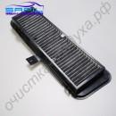 Внешний салонный воздушный фильтр для Audi A6