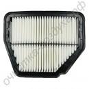 Воздушный фильтр для Chevrolet/Daewoo/Holden/Opel