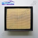 Воздушный фильтр для TOYOTA Tundra