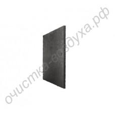 Угольный предфильтр для BALLU AP-420F5/F7, 2 шт.
