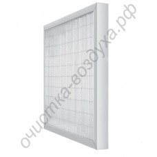 HEPA-фильтр для воздухоочистителя BALLU AP-420F5/F7
