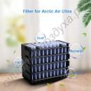 Сменный фильтр для кондиционера Arctic Air Ultra