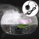 Ультразвуковой увлажнитель воздуха 400мл/ч