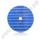 Увлажняющий фильтр для воздухоочистителя Philips AC3822 AC3824