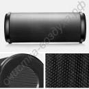 НЕРА-фильтр для автомобильного воздухоочистителя XIAOMI Mijia