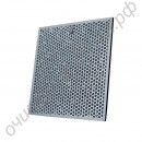 Угольный и HEPA фильтры для воздухоочистителей LG