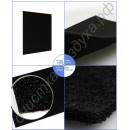 Угольные фильтры 6шт для AC4025 AC4026