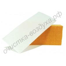 Комплект фильтров для AIC 3SK-AC0304M