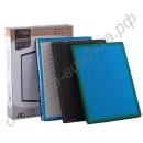 Комплект фильтров для AIC AP1101 и AP1103